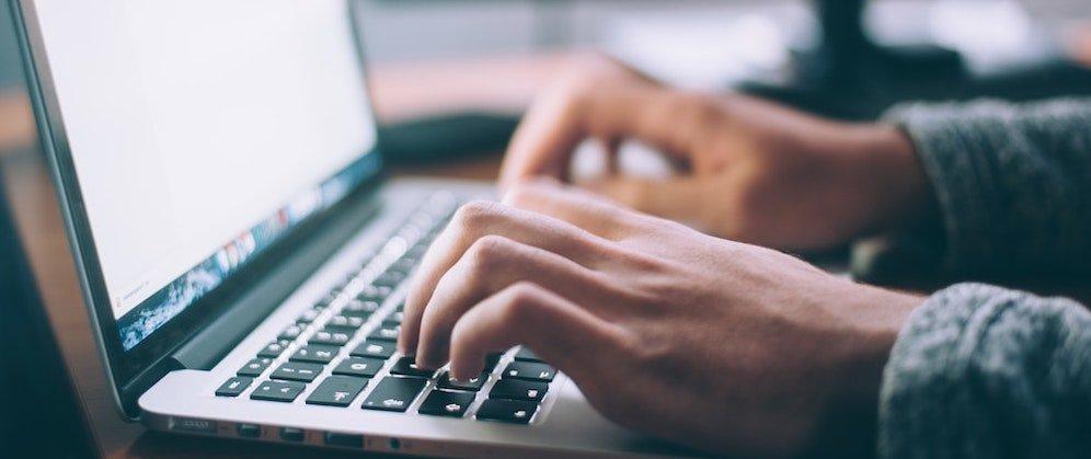 Kanzlei-Blog für Rechtsanwälte